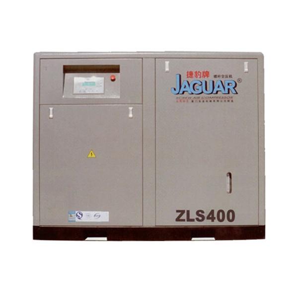 直联传动空压机多少钱一台_螺杆式空压机维修_江门捷豹空压机