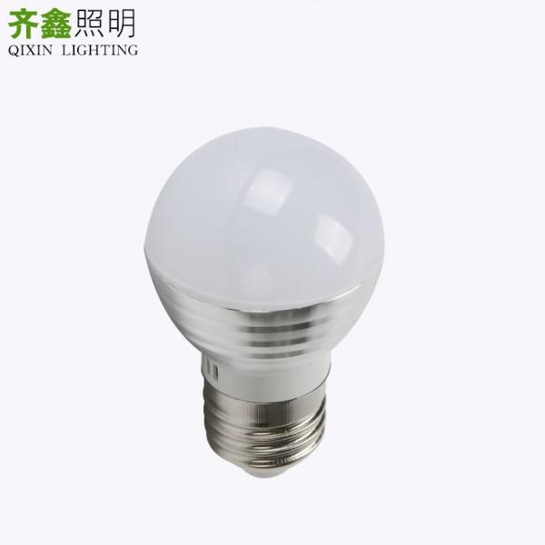 球泡外壳节能照明球泡外壳_植物灯