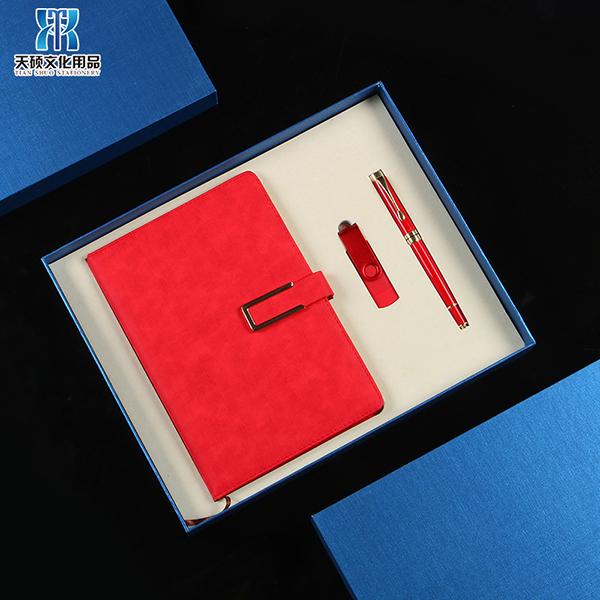 商务礼品套装银行企业保险公司年会纪念礼品套装,商务礼品套装厂家