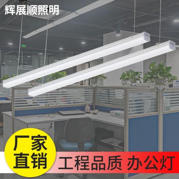 创意异形吊线灯