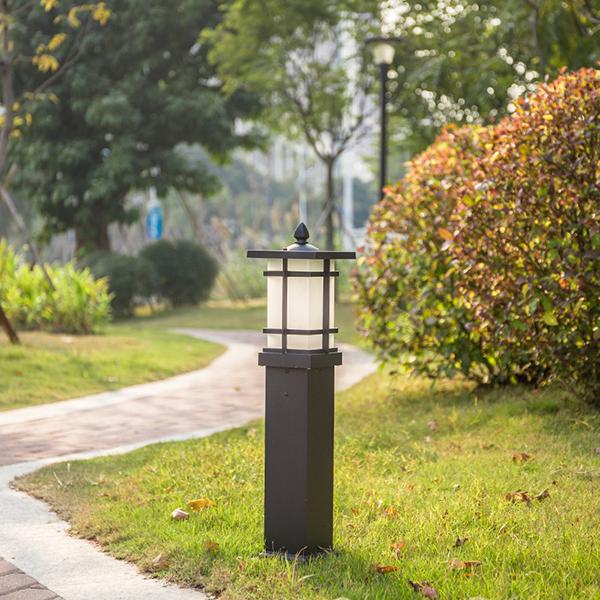 LED草坪灯,户外景观灯,led壁灯