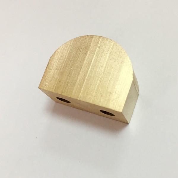 铜基粉末冶金 高标准不锈钢粉末冶金零件加工,