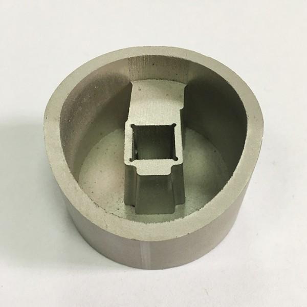 不锈钢粉末加工 齿轮类零件加工