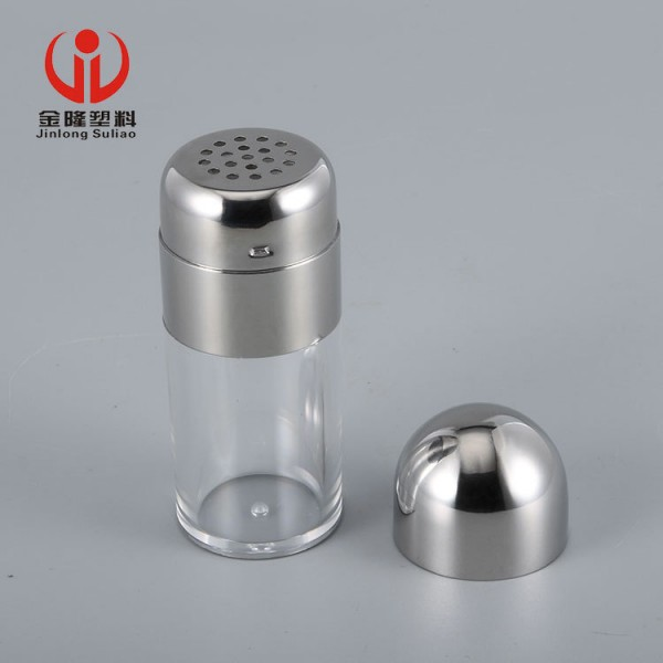 厨房用品胡椒粉瓶调味罐