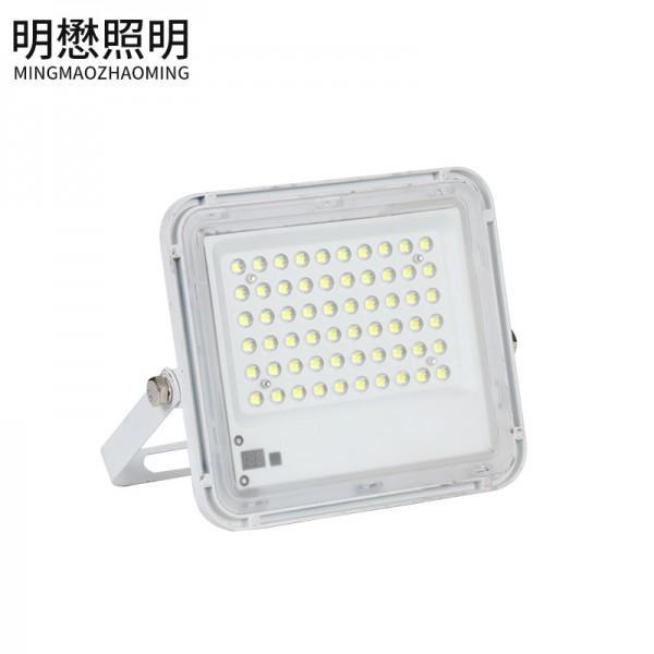 家用室内外防水高亮LED投光灯