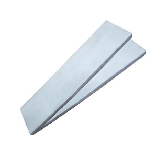 长型防震异形珍珠棉包装 硬泡沫板,珍珠棉泡沫