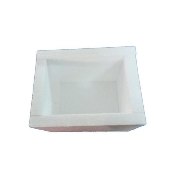 方形保温异形珍珠棉包装 灯饰珍珠棉包装