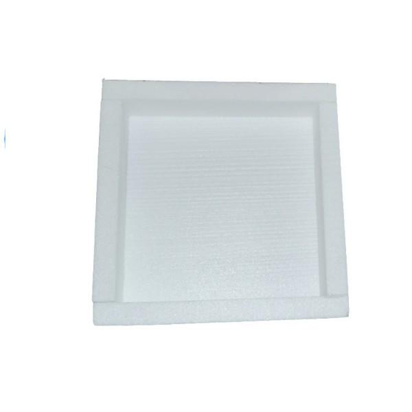 异形珍珠棉泡沫包装高密度珍珠棉包装