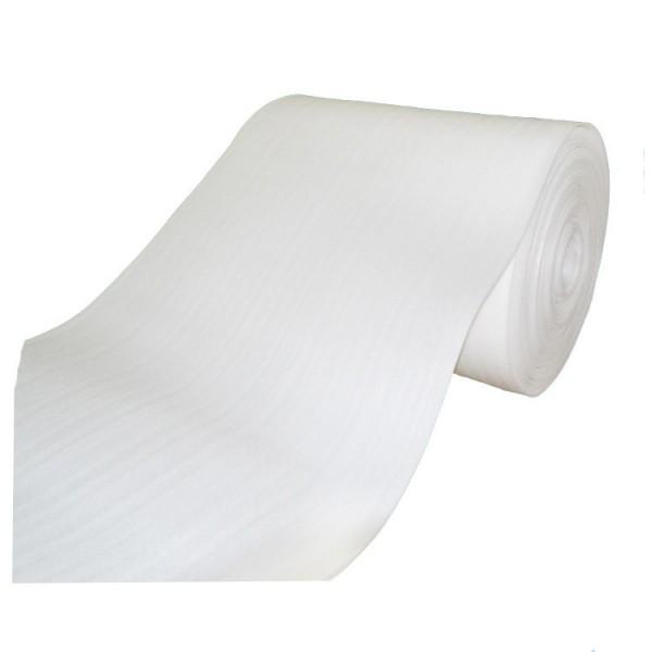 EPE珍珠棉复合片材珍珠棉片