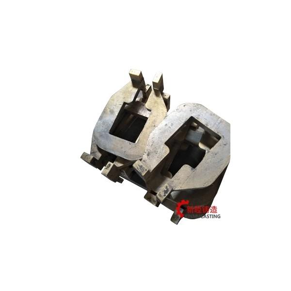 铝合金铸造/铝合金精密铸造/珠海重力铸造