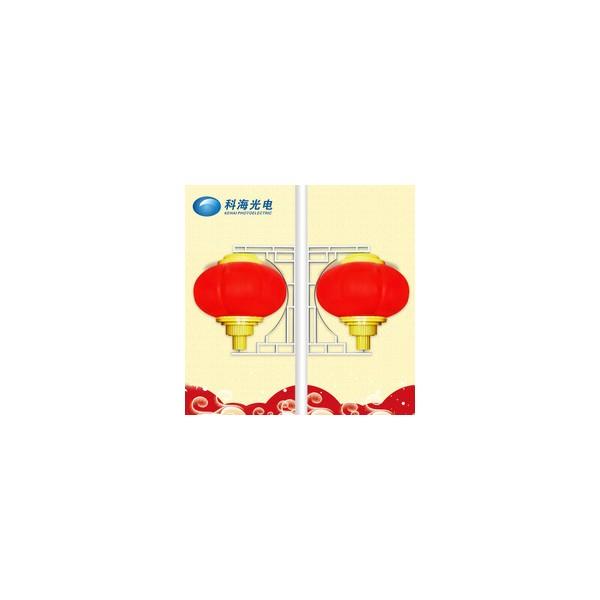 LED灯笼/led中国结生产/户外景观照明/led灯笼厂/led发光中国结/led发光灯笼